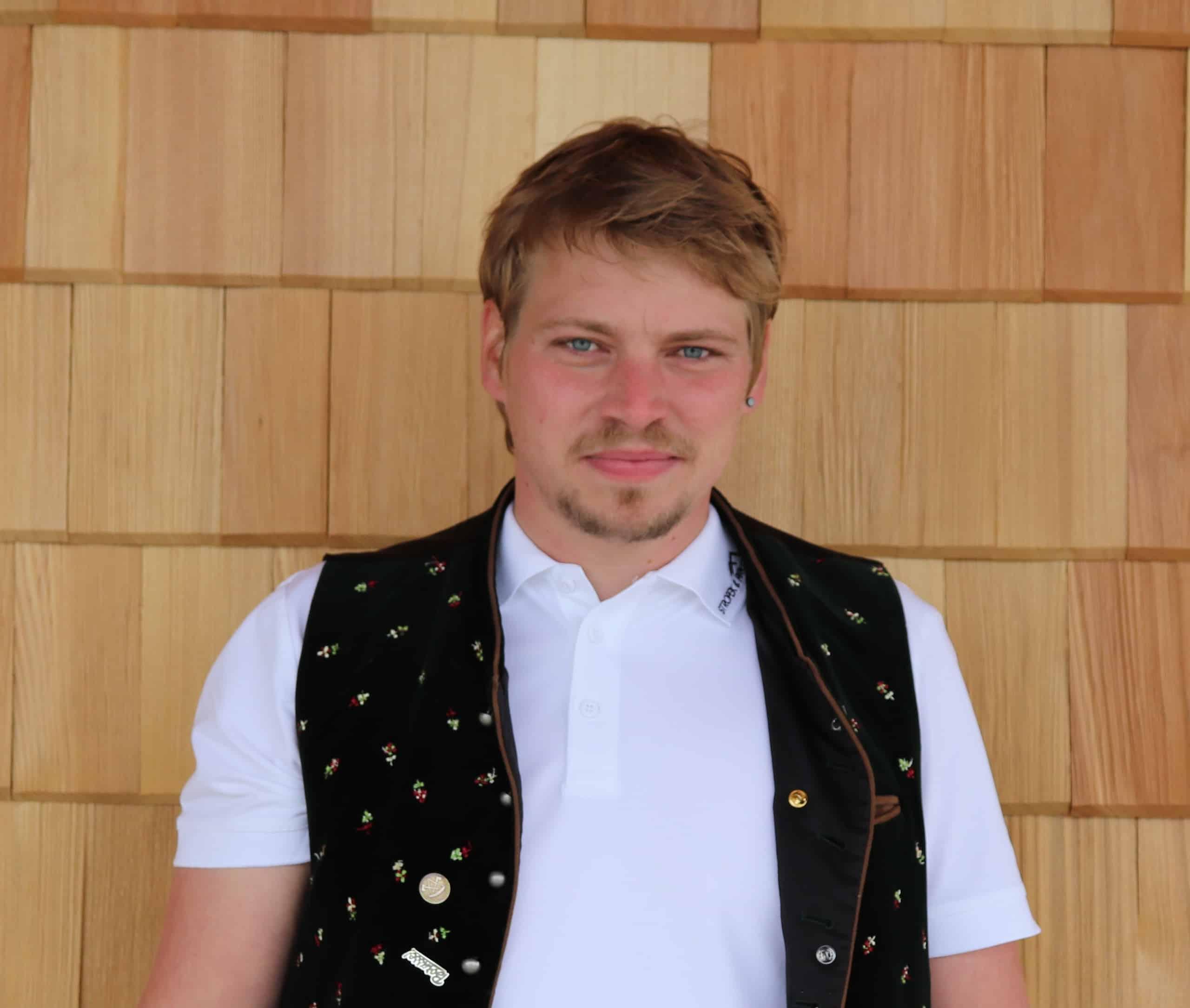Hans-Peter